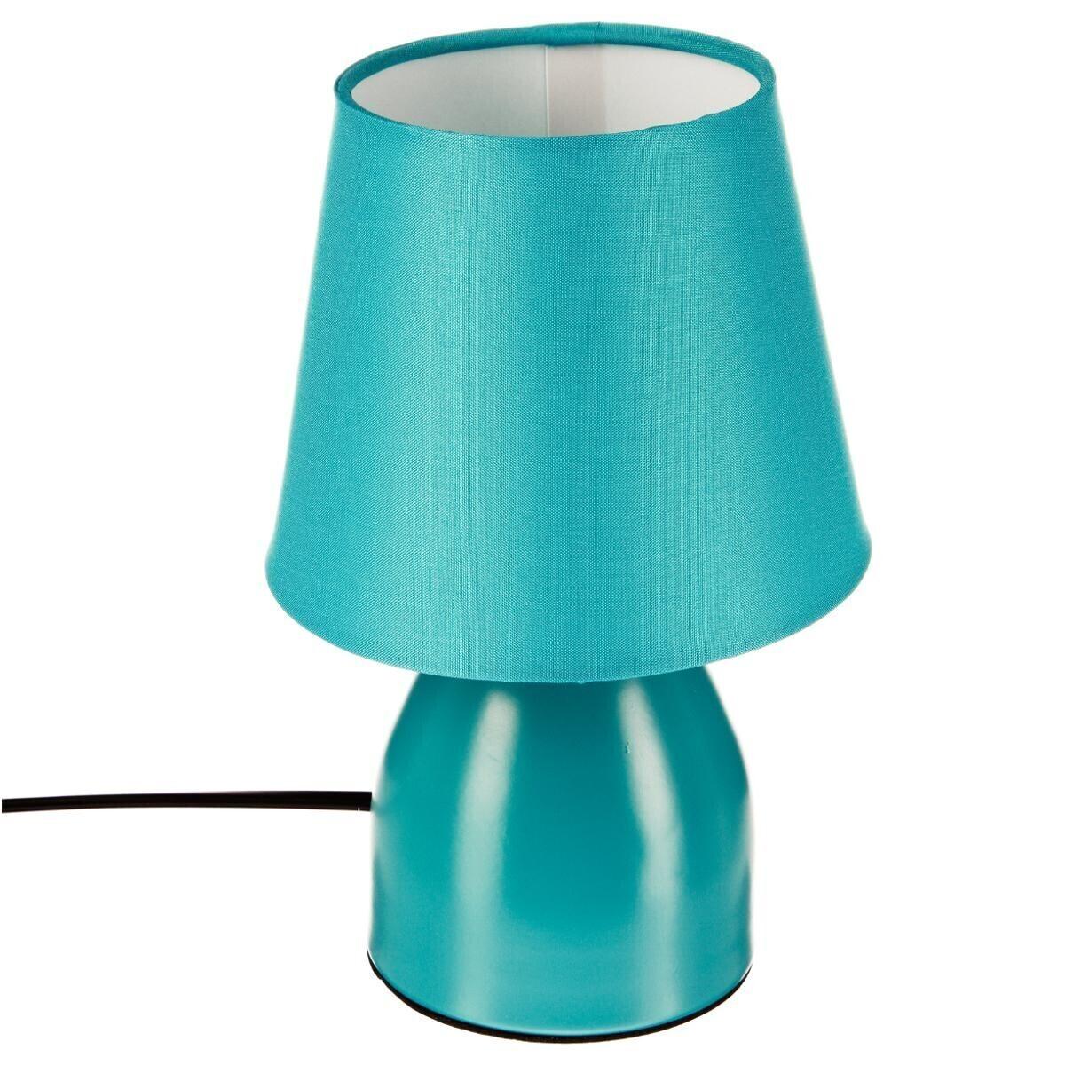 Chevet Catégorie Lampe Luminaire La De XPZuTlwkOi